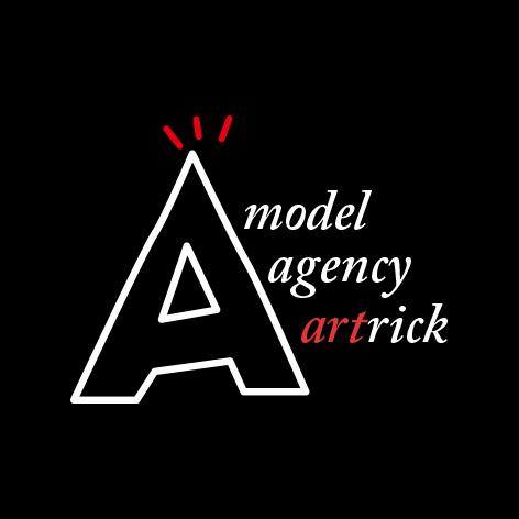 外国人モデル事務所 ARTRICK