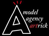 ARTRICK MODEL AGENCY アートリックモデル事務所 外国人モデル・ハーフモデル・日本人モデル(横浜・東京)