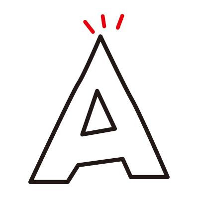 ARTRICK MODEL AGENCY モデル事務所(横浜・東京)アートリック